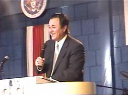 JESUCRISTO HOMBRE - COSTA RICA 5 - BARRIO LOS ANGELES 2006.jpg