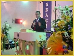 JESUCRISTO HOMBRE - COSTA RICA 4 - GUADALUPE 2005.jpg
