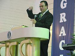 JESUCRISTO HOMBRE - COSTA RICA 2 - GUADALUPE 2005.jpg