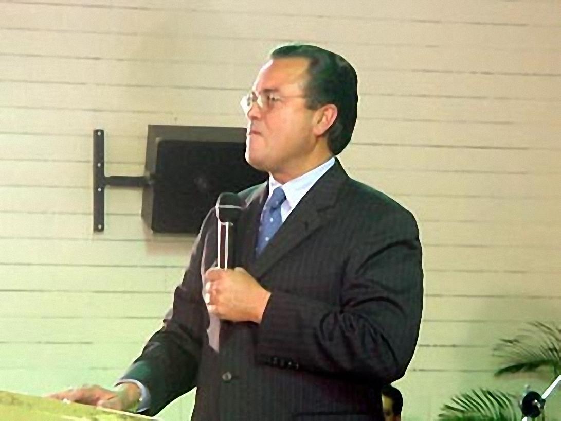 JESUCRISTO HOMBRE - COSTA RICA - GUADALUPE 2005.jpg