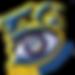 logo 2017 PNG TELEGRACIA2_vectorized.png