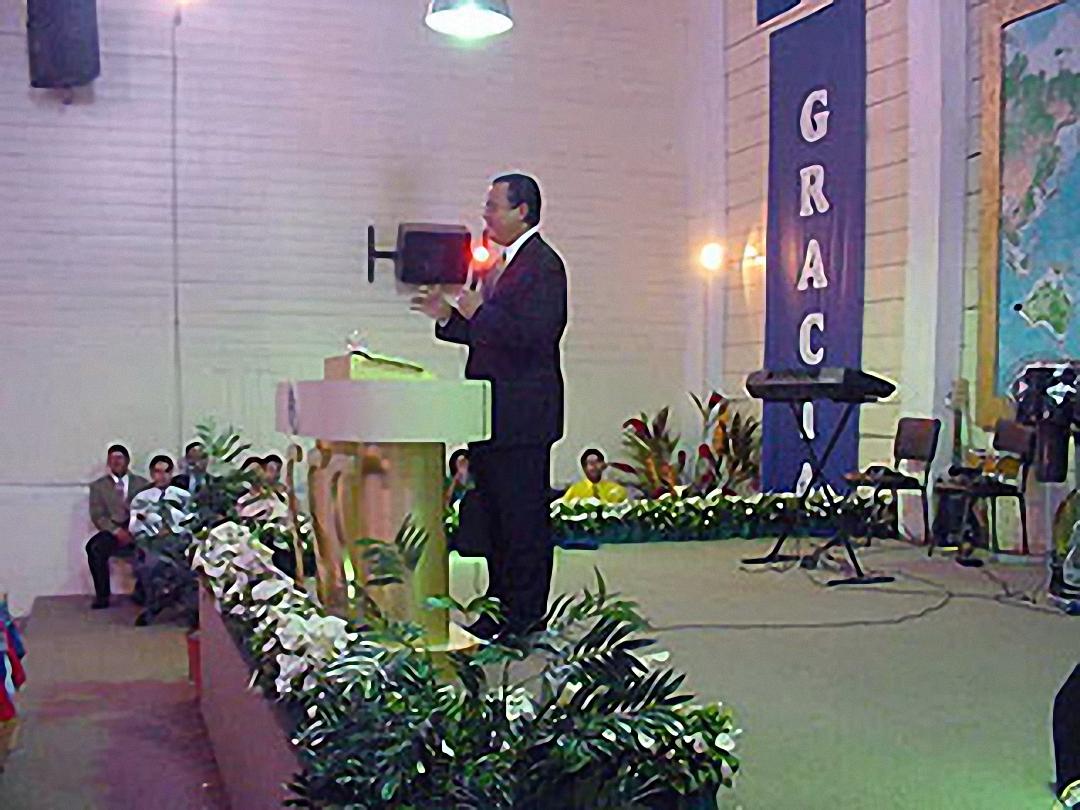 JESUCRISTO HOMBRE - COSTA RICA 3 - GUADALUPE 2005.jpg