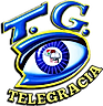 logo TELEGRACIA 9 OK PNG.png