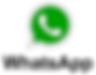 whatsapp_logo_.png