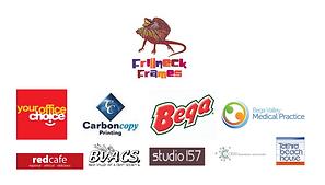 SG sponsors logos-4.png