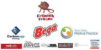 SG sponsors final 2020.jpg