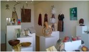 Spiral Gallery Members