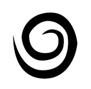 spiral_logo.jpg