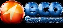 logo-ecogasolineras__2_.png
