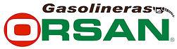 ORSAN logo.jpg