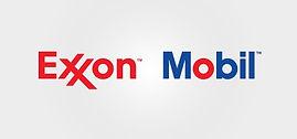 exxon mobil logo.jpg