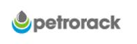 petrorack logo.png