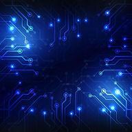 blue tecnology.jpg