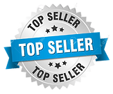 top_seller2.png