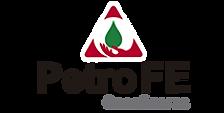 petrofe.png