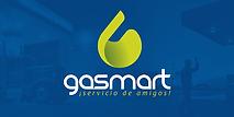 Gasmart.png