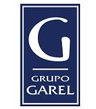 Grupo Garel logo.png