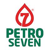 petroseven logo.png