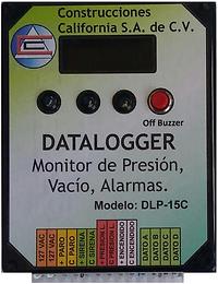 Vapor Data Lock 1.png
