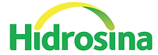 hidrosina logo.png