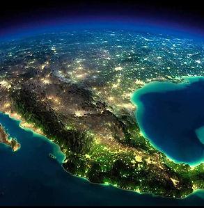 srv mexico