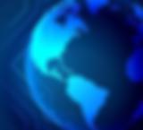 blue earth tecnologies 1.png