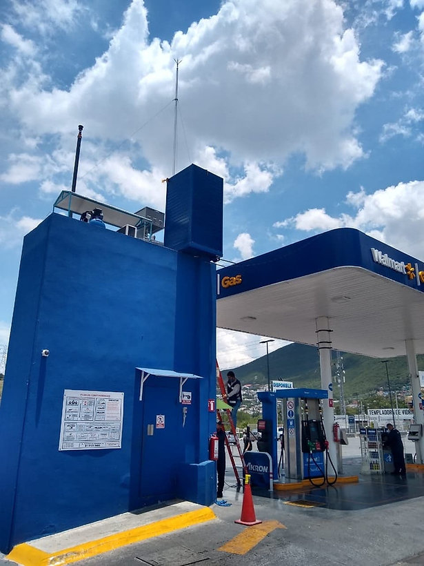 Gasolinera Wal Mart 3.jpg