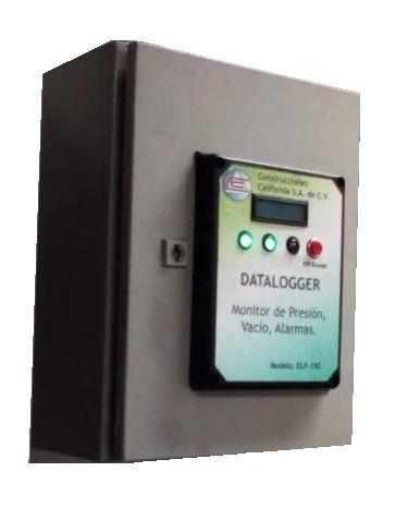 Tablero de Control con Data Lock.jpg