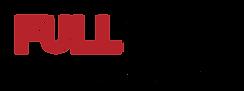 fullgas logo.png