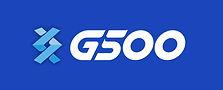 G500logo.jpg