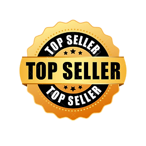 top_seller1-removebg-preview.png