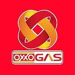 oxxo gas.jpg