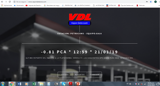 Vapor data Lock 2.png
