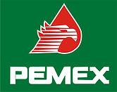 pemex logo.jpg