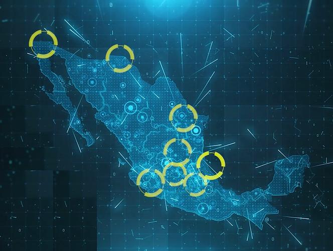 CONCASA mapa mexico 2.png