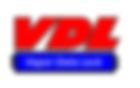 Vapor Data Lock Logo 2.png