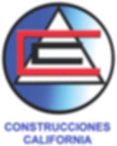 LOGO CONCASA 2019 4.jpg