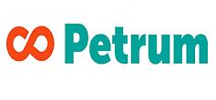 petrum.png