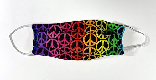 Peace Positive