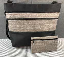 Carry-All Sets