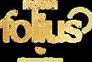 Logo_Folius_Gold.png