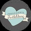Signet_coachingbande_Fortbildung.png