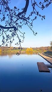 Aenne_Schwarz_Coaching_Hamburg_Stadtpark.jpg