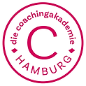 Logo Coachingakademie.png