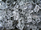 broken-glass-cullet-500x500.jpg
