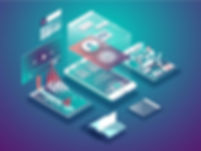 Mobile-app-development-image.jpg