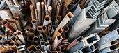Benefits-of-Recycling-Scrap-Metal.jpg