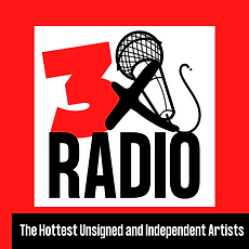 TripleUpRadio