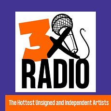 RADIO (1).png