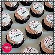 Simone's Bridal Shower cupcakes.jpg Mini